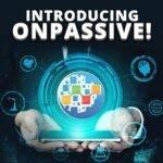 OnPassive Video